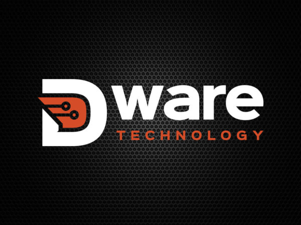 Dware Technology