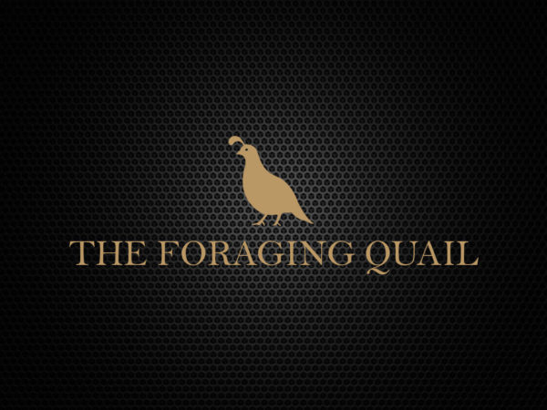 The Foraging Quail