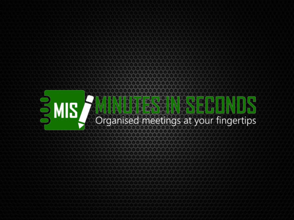 Minutes in Seconds