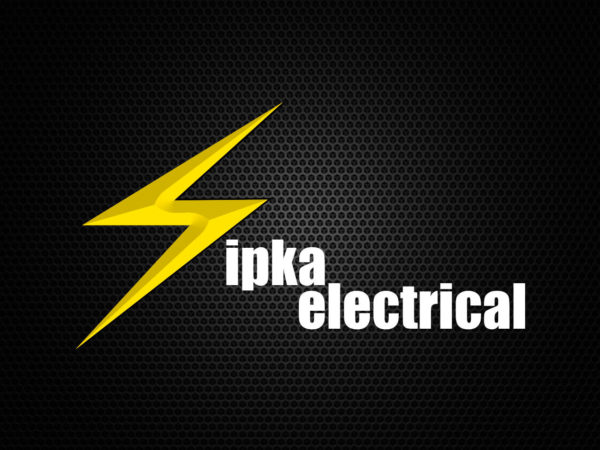 Sipka Electrical