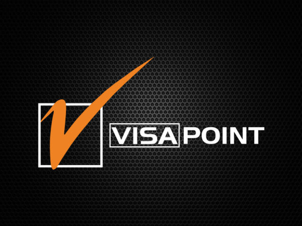 Visapoint Migration